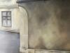 Mieszkanie prywatne - Warszawa