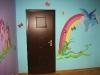 Pokoje dziecięce 11