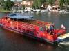 Statek 03