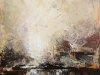 Poludnie-z-cyklu-Pejzaz-abstrakcyjny-39x39-Akryl-2020