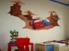 Pokoje dziecięce 07