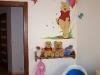 Pokoje dziecięce 18