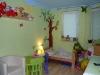 Pokoje dziecięce 19